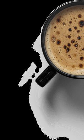 Prime Espressolab Ayrıcalığı